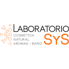 Laboratorios SyS